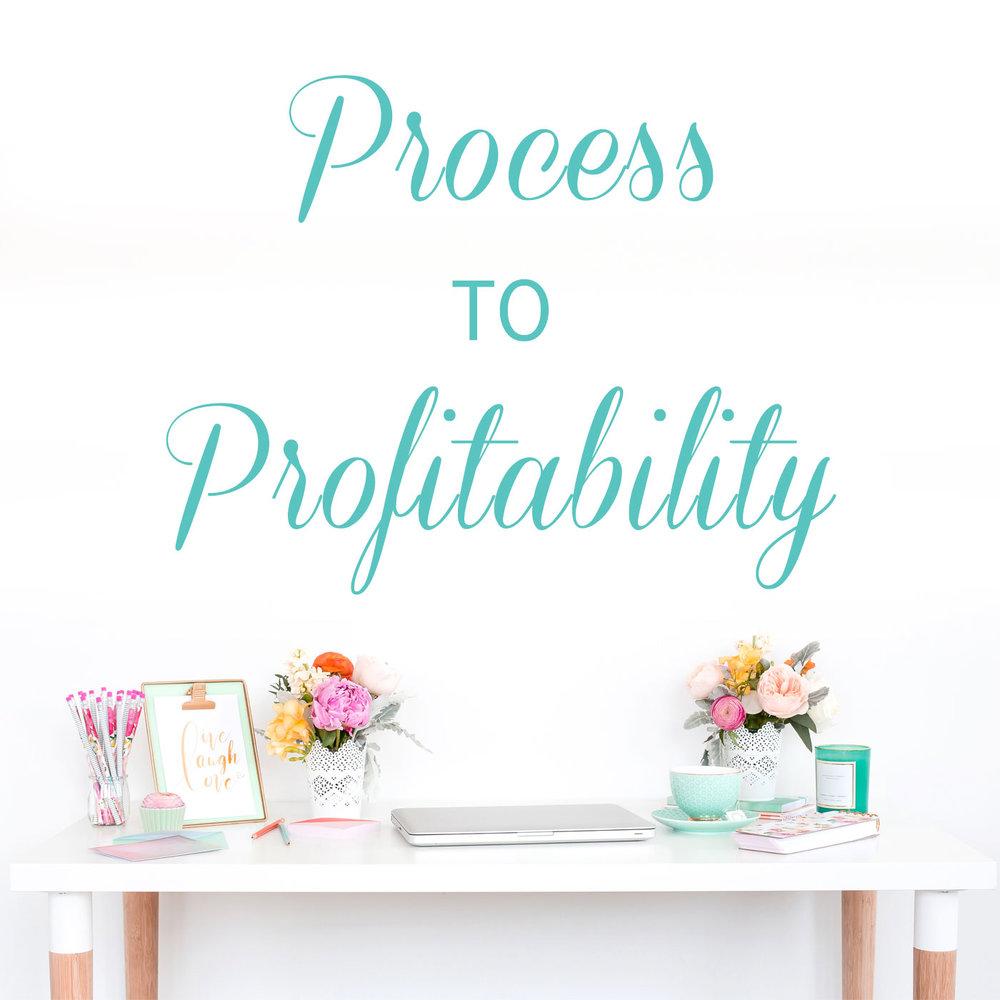 Process-to-Profitability.jpg