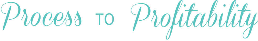 Process to Profitability Logo.png