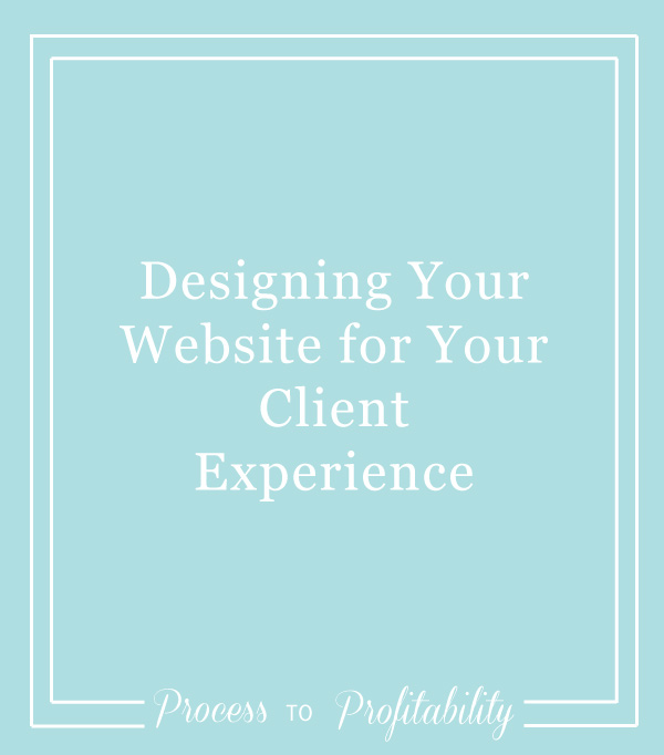 48-Designing-Your-Website-for-Your-Client-Experience.jpg