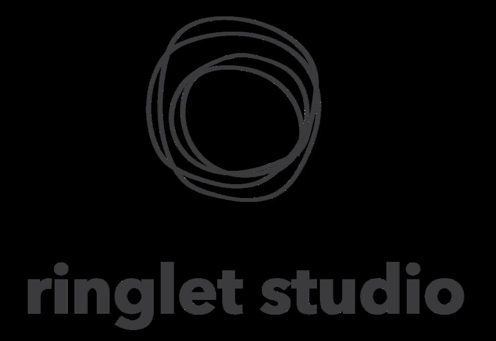 Samantha Mabe Guest Post on Ringlet Studio