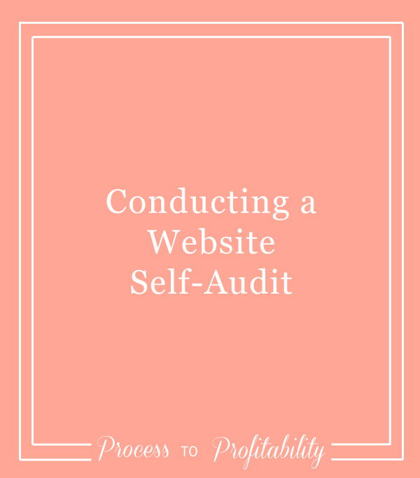 56-Conducting-a-Website-Self-Audit.jpg