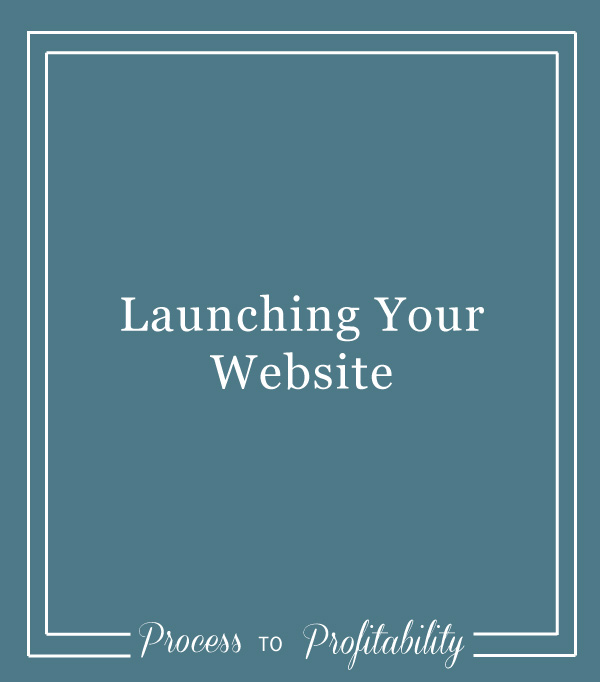 70-Launching-Your-Website.jpg