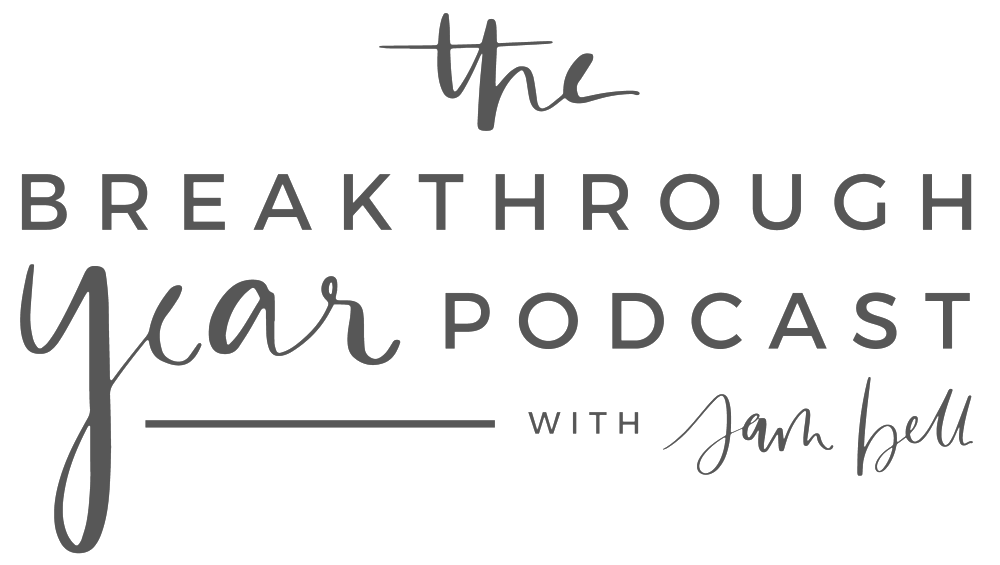 TheBreakthroughYearPodcast_GreyLogo.png