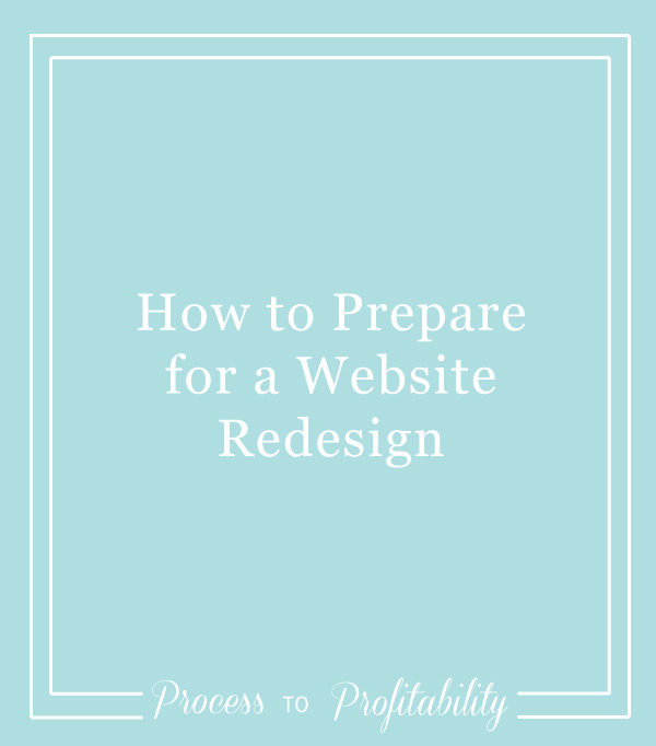 78-How-to-Prepare-for-a-Website-Redesign.jpg