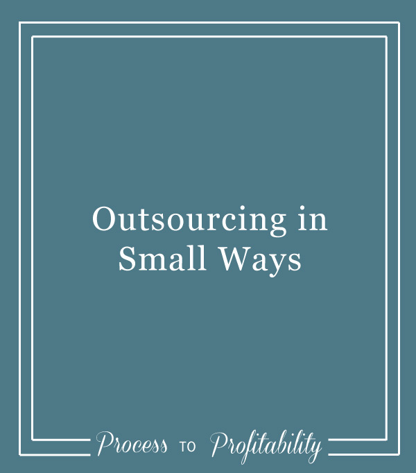 90-Outsourcing-in-Small-Ways.jpg