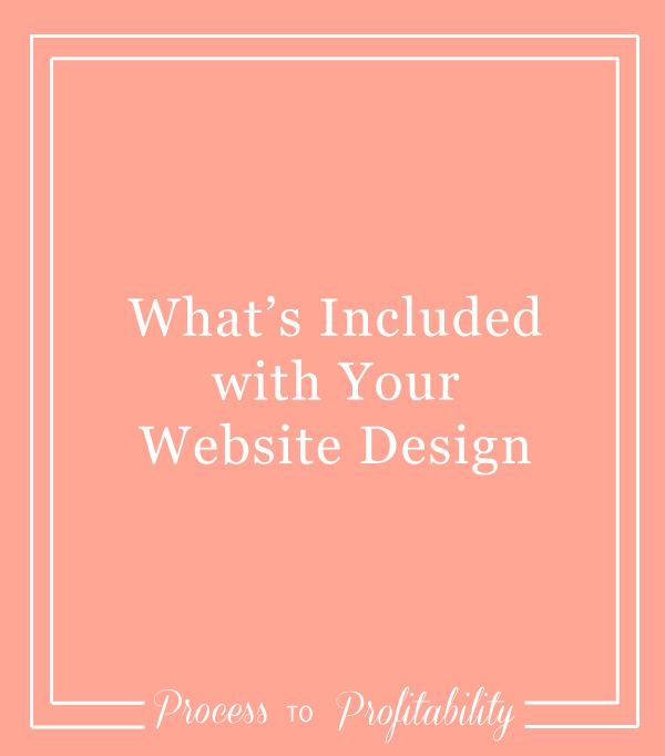 96-What's-Included-with-Your-Website-Design.jpg