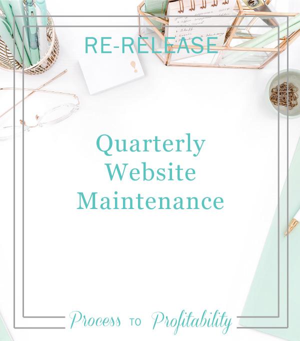 Re-Release-06-25-Quarterly-Website-Maintenance.jpg