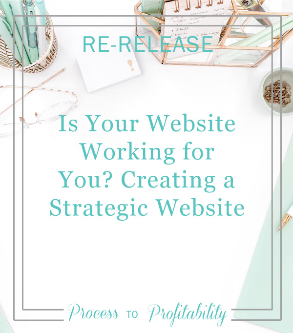 Re-Release-04-15-Is-Your-Website-Working-for-You.jpg