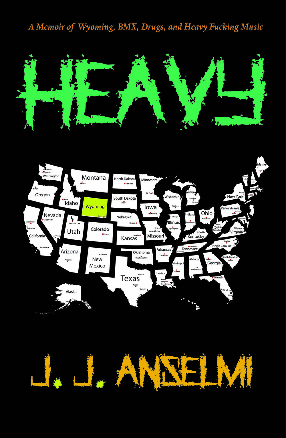 Cover Two Heavy Map (1) (1).jpg
