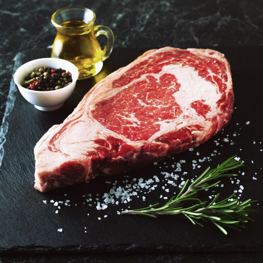 perfect-cut-of-meat_16x9.jpg
