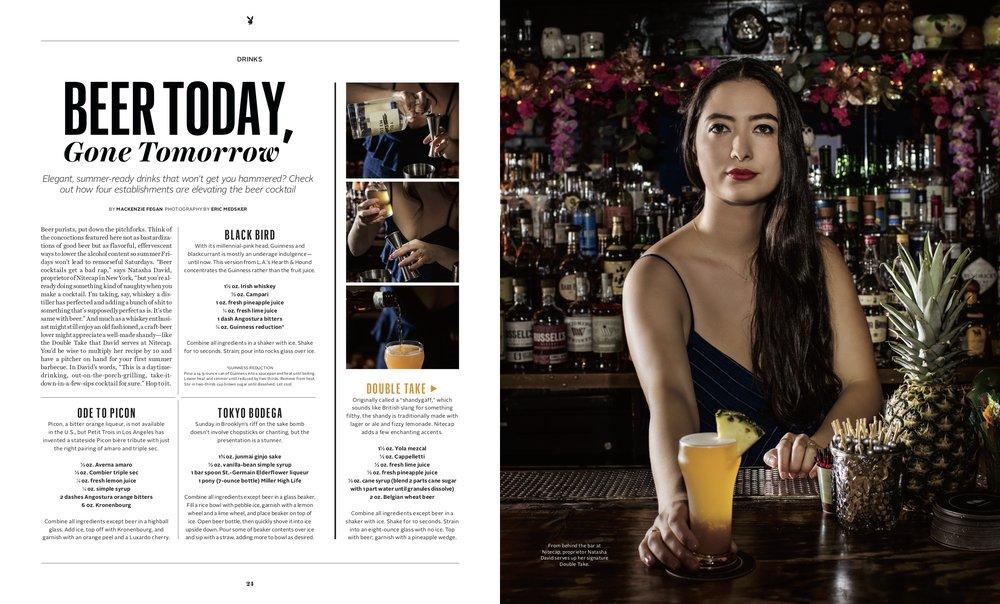 MAY_JUN FOB_Beer Cocktails_FINALRELEASE.jpg