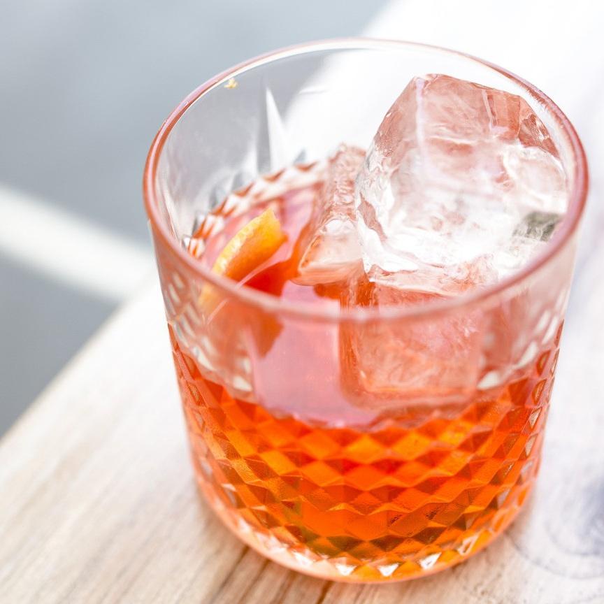 whiskey-by-tim-wright-16x9.jpg