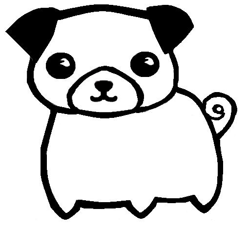 El Paso Pug Rescue