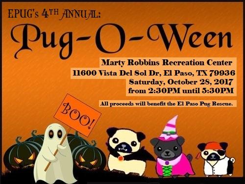 Pug-O-Ween 4 Flyer.jpg