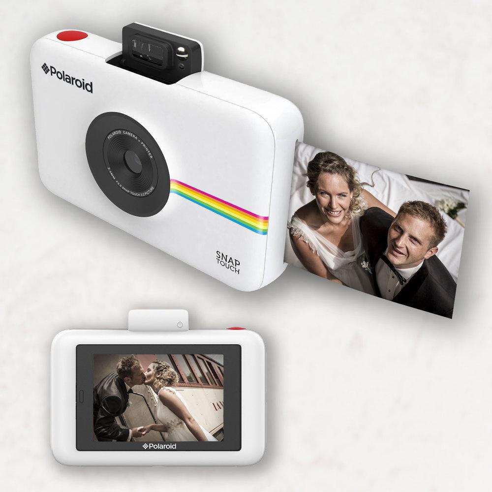 Polaroid web .jpg