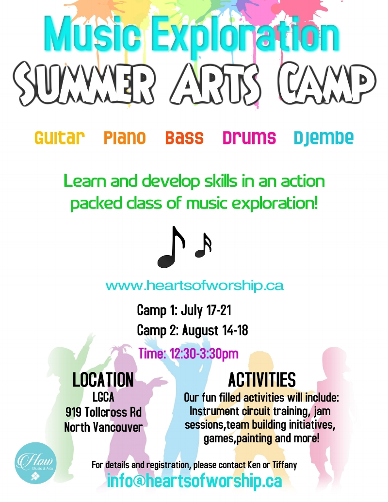 how-music-and-arts-summer-camp-2017.jpg