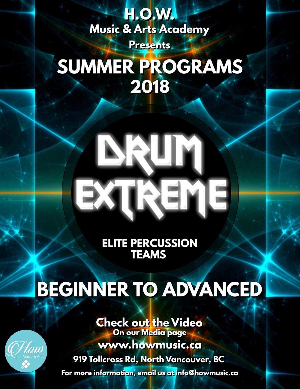 how-music-and-arts-drum-extreme-summer-camps-2018.jpg