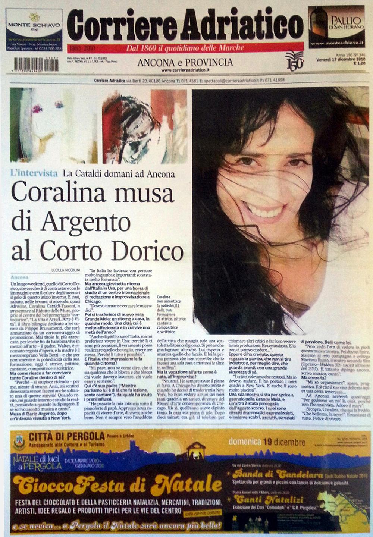 Coralina Cataldi-Tassoni article (3).jpg
