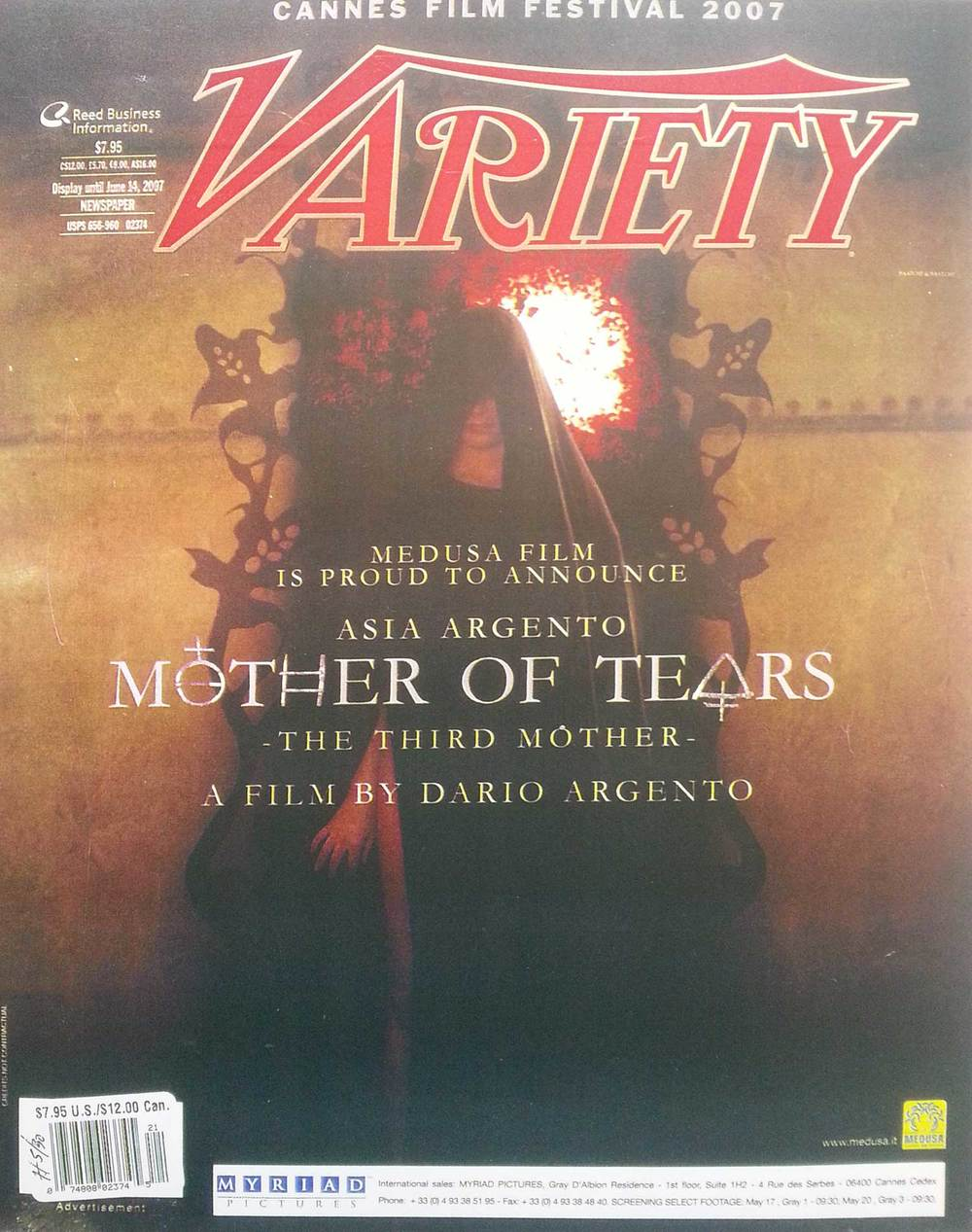 Cover Variety with Mother of Tears.jpg