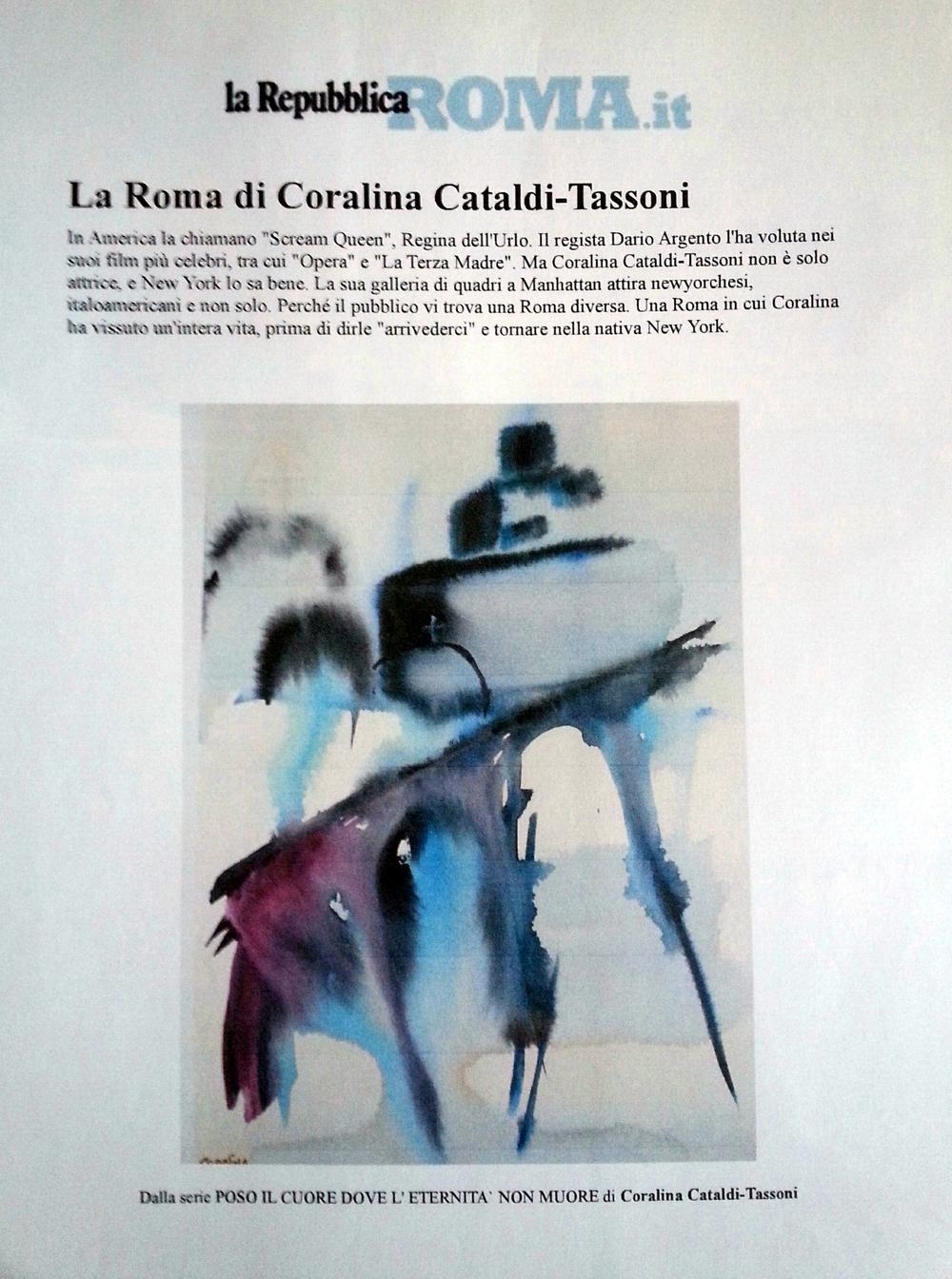 Interview with Coralina Cataldi-Tassoni (2).jpg