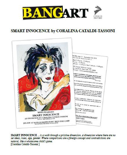 Bang Art  Coralina Cataldi-Tassoni article.jpg