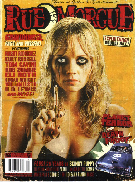 Rue Morgue cover.jpg