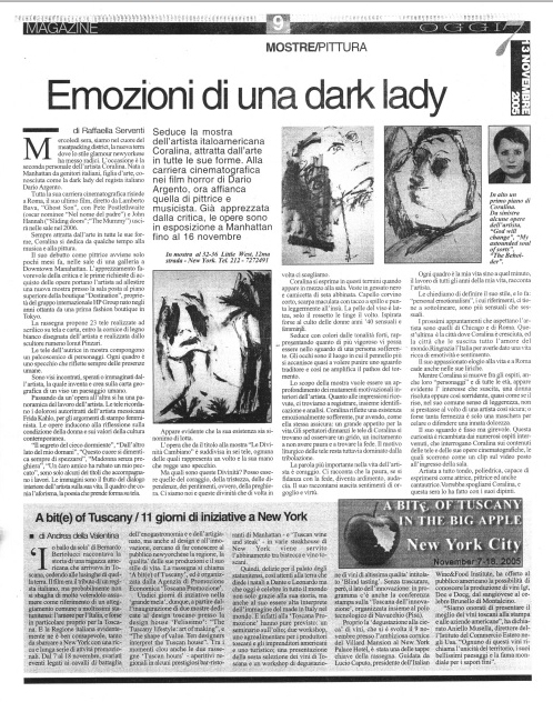 Coralina Cataldi-Tassoni article emozioni di una dark lady.jpg