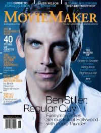 movie maker magazine.jpg