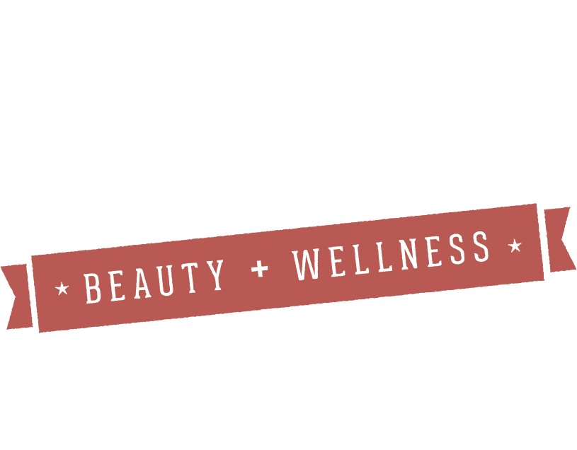 Emily Geizer - Senior Director at Beautycounter