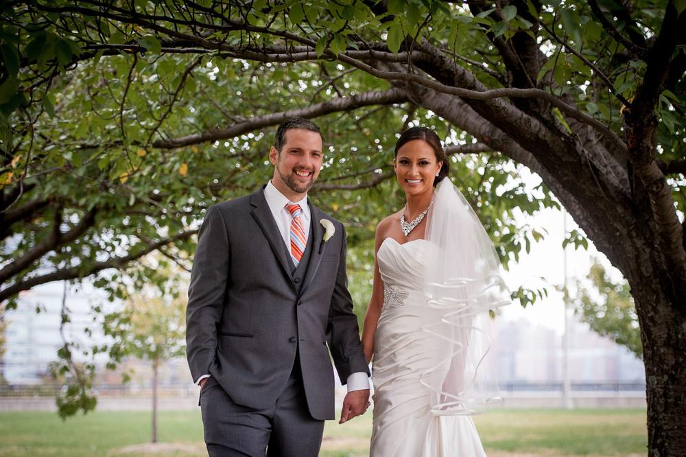 maritime-parc-wedding-d7l9277-b028.jpg