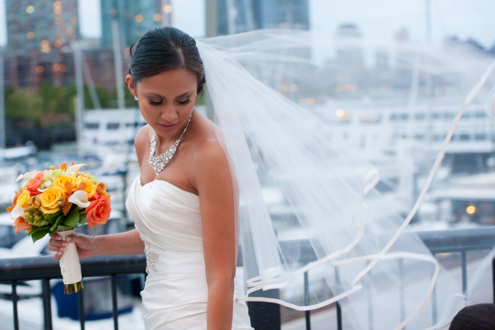 maritime-parc-wedding-d7l9463-b02c.jpg