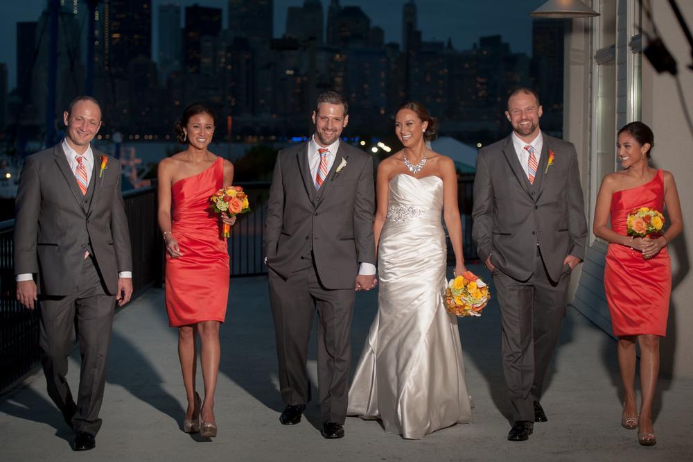 maritime-parc-wedding-dsc7694-b036.jpg