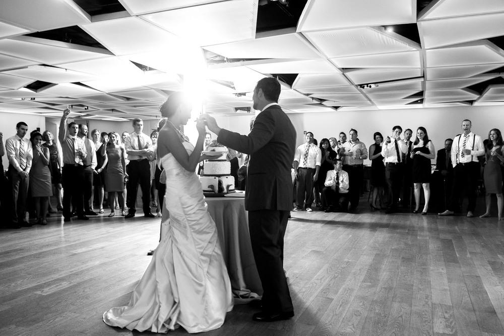 maritime-parc-wedding-dsc8100-b03a.jpg