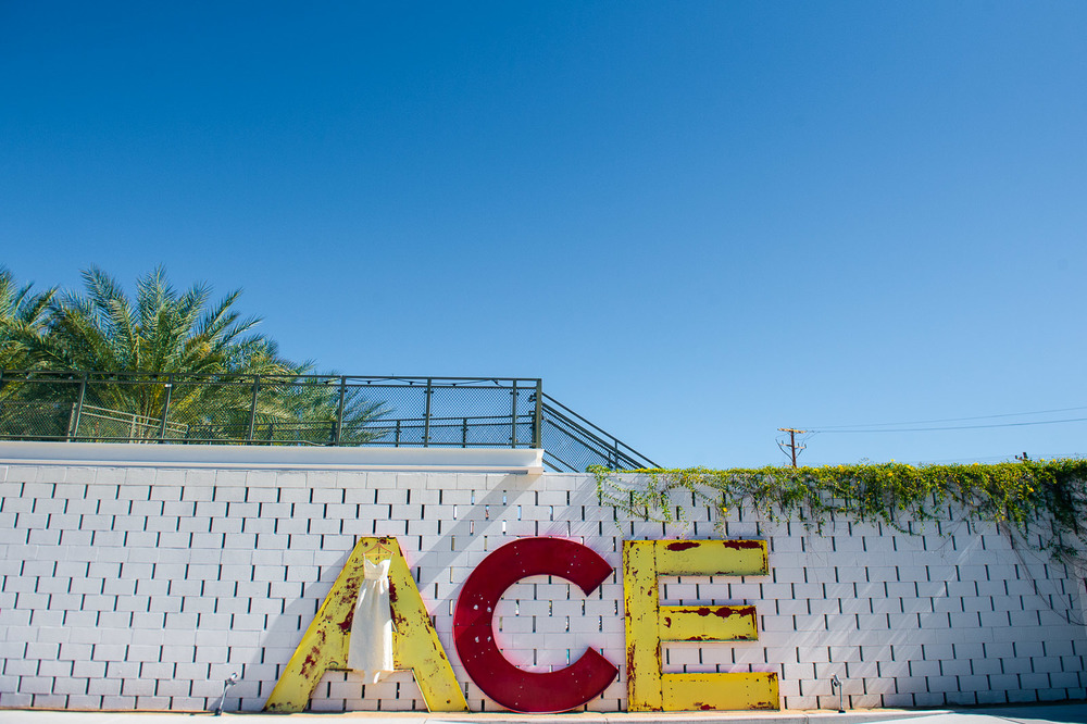 ace-hotel-palm-springs-wedding-03.jpg