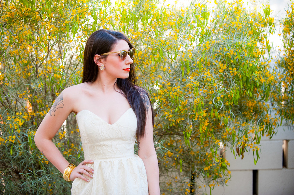ace-hotel-palm-springs-wedding-21.jpg