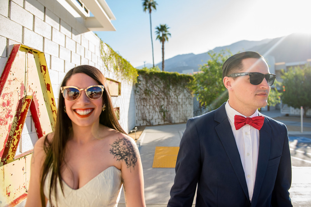 ace-hotel-palm-springs-wedding-30.jpg
