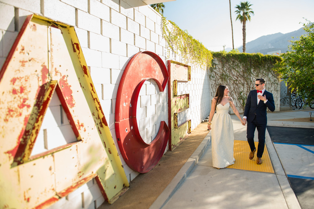 ace-hotel-palm-springs-wedding-29.jpg