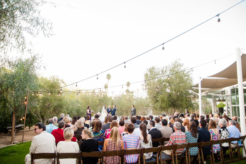 ace-hotel-palm-springs-wedding-46.jpg