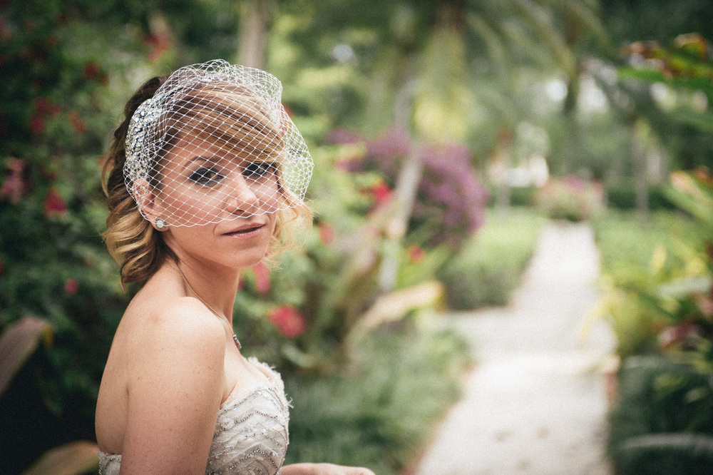 fisher-island-wedding-019.jpg