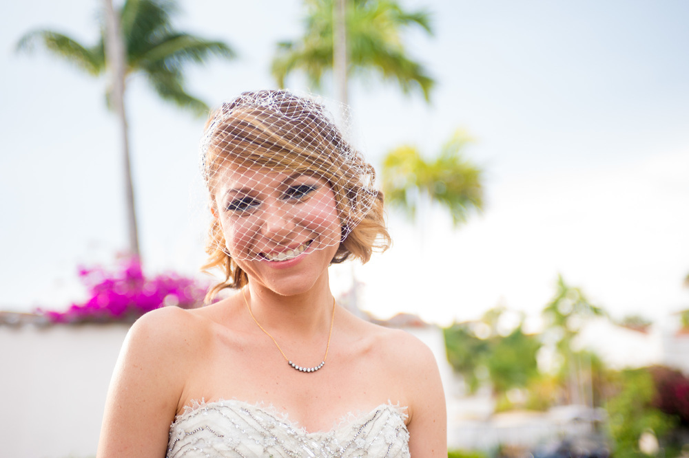 fisher-island-wedding-030.jpg