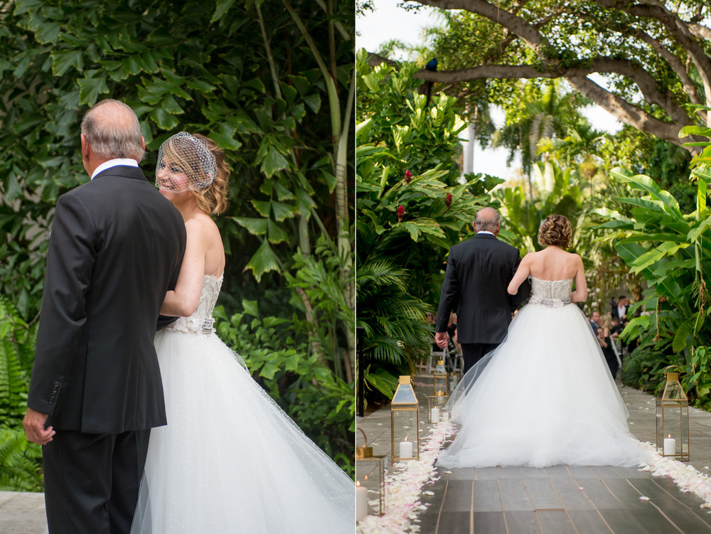 fisher-island-wedding-032.jpg