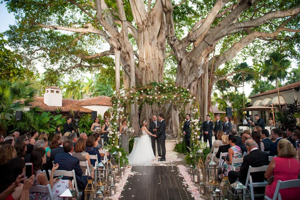 fisher-island-wedding-034.jpg