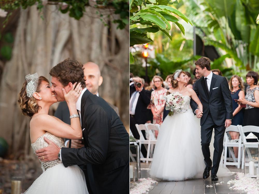fisher-island-wedding-038.jpg