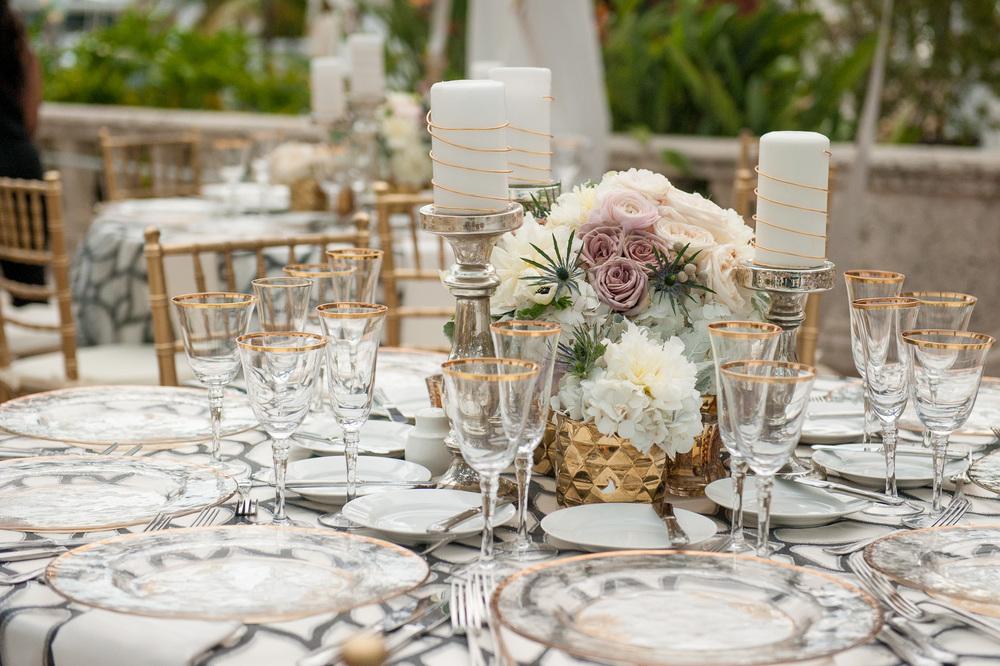 fisher-island-wedding-040.jpg