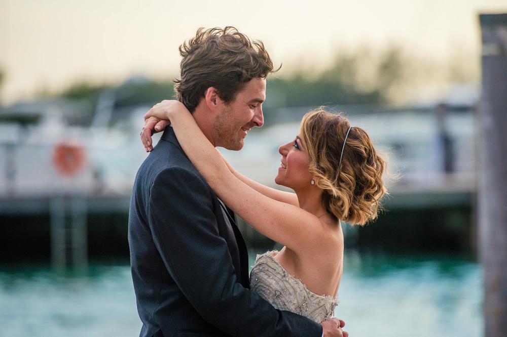 fisher-island-wedding-045.jpg
