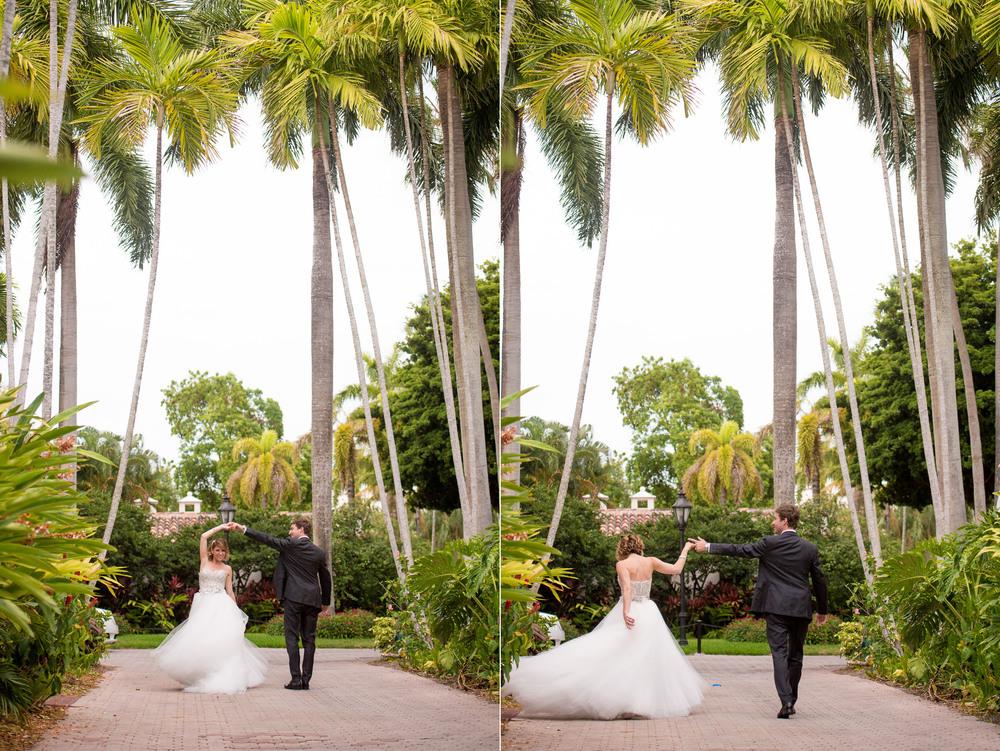 fisher-island-wedding-047.jpg