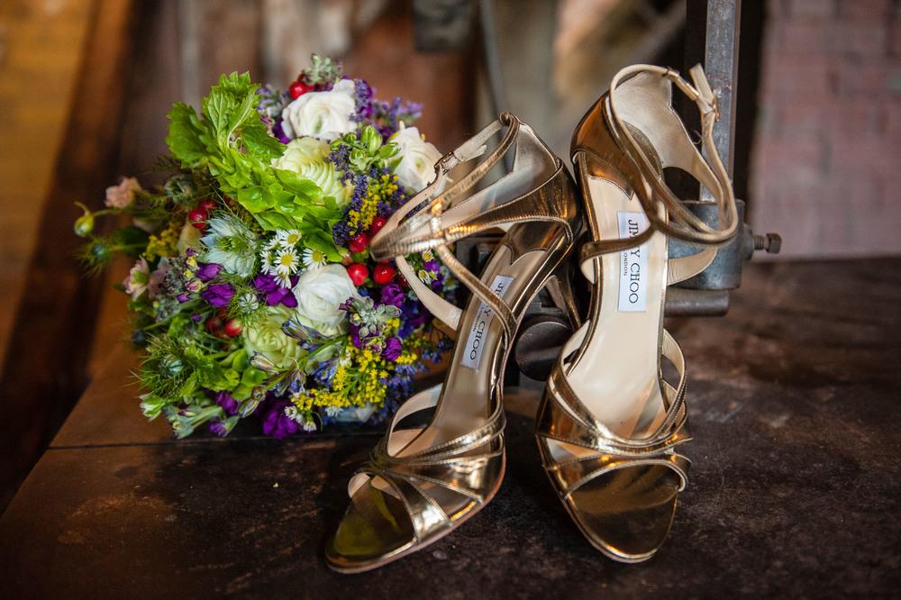 D7L_0034greenpoint-lofts-brooklyn-wedding-011.jpg