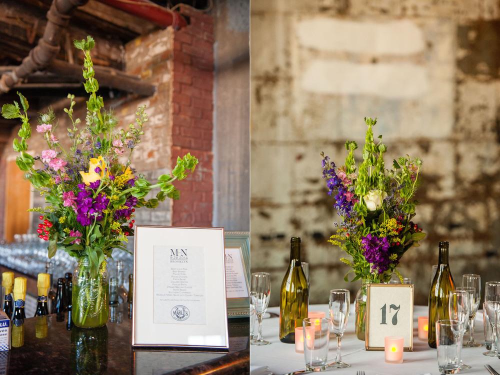 D7L_0057greenpoint-lofts-brooklyn-wedding-018.jpg