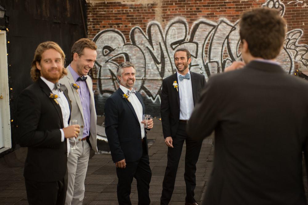 _D800479greenpoint-lofts-brooklyn-wedding-023.jpg