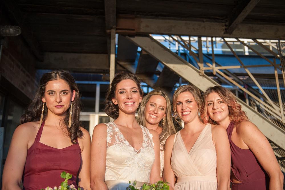 DSC_8497greenpoint-lofts-brooklyn-wedding-033.jpg